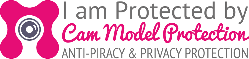 Anti-Piracy