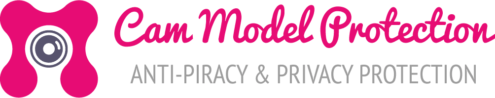 Cam Model Protection™