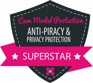 Donate Cam Model Protection Superstar to Your Favorite Model!